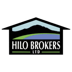 Hilo Brokers Hawaii Big Island Blog